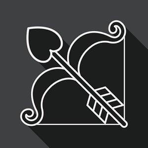 CUPID - ALPHA  BRAIN ENTRAINMENT