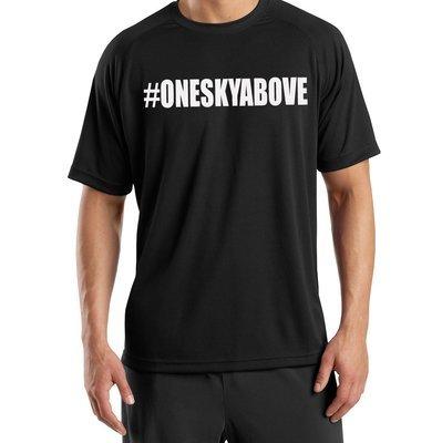 Amen BK - #ONESKYABOVE T-Shirt