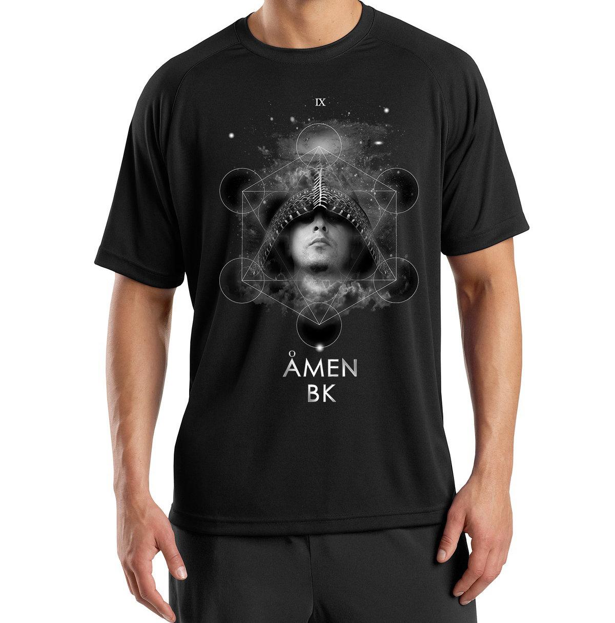 Amen BK T-Shirt