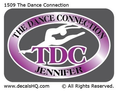 Dance Connection TDC
