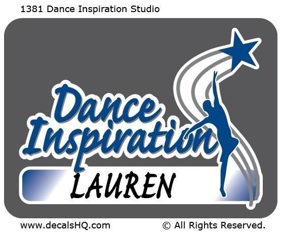Dance Inspiration Studio