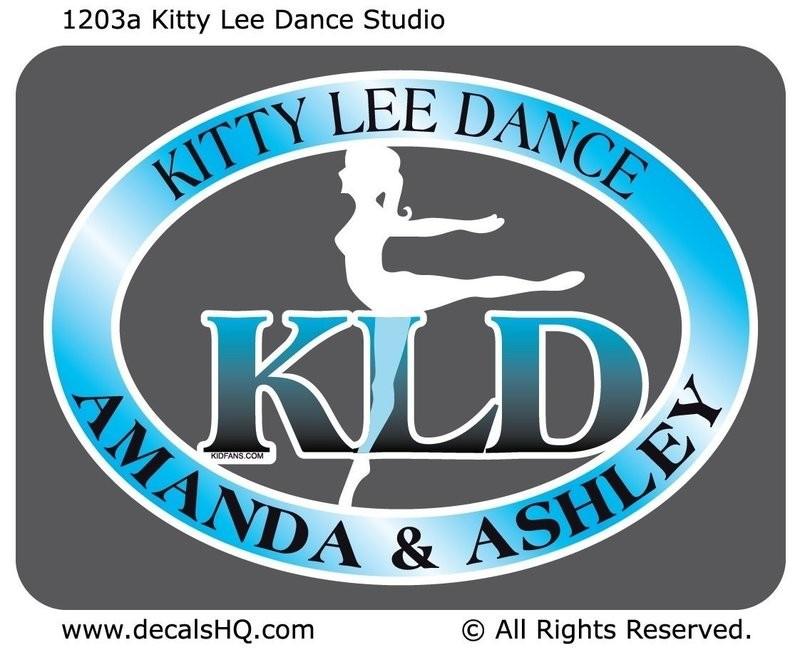 Kitty Lee Dance Studio