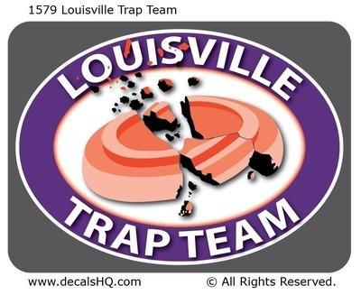Louisville Trap Team
