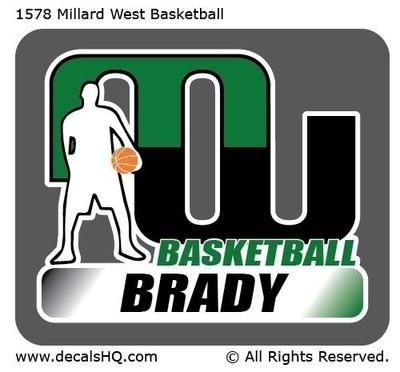 Millard West Basketball