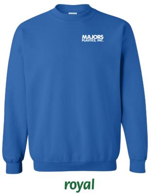 03 MPI Crewneck Sweatshirt (18000)