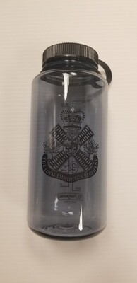 LER Water Bottle (Nalgene)