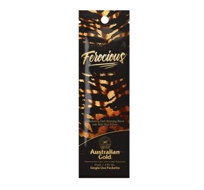 AUSTRALIAN GOLD – FEROCIOUS 15 ML