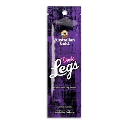 Australian Gold - Dark Legs 15 ml