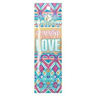 Summer Love 15ml