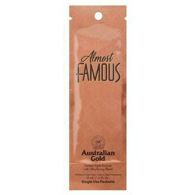 Almost Famous 15ml