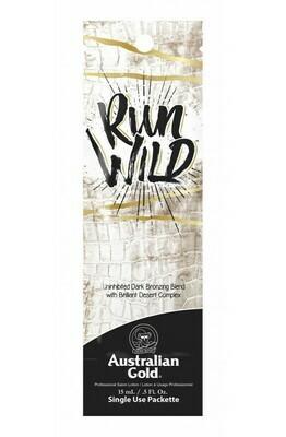 Run Wild 15ml