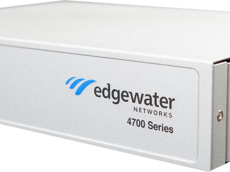 Edgewater EdgeMarc 4700 - 10 Calls