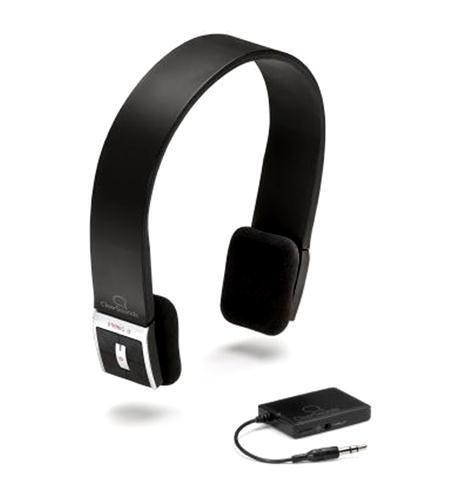 Clear Sound CS-CLTVBT ClearTV Bluetooth Audio Listening System