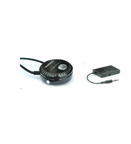 Clear Sound QT4KIT2 Quattro 4.0 and Qlink Bundle