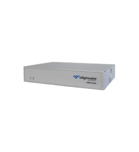 Edgewater 4800-100-0010 4800: EdgeMarc 10