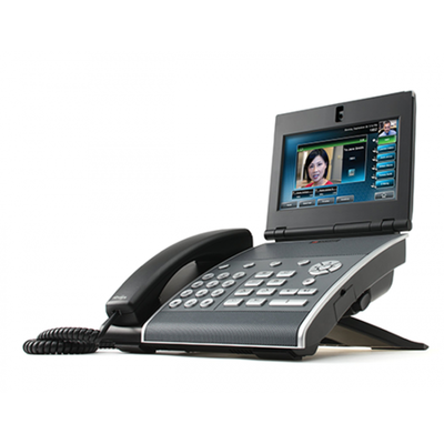 Polycom VVX 1500 Refurbished