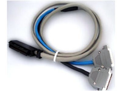 Sangoma Amphenol Y Cable for A400 Cards