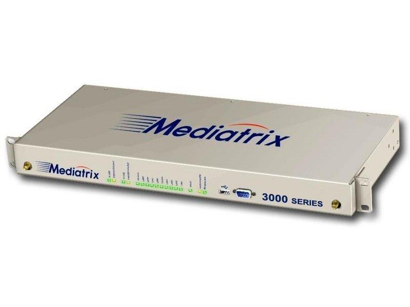 Mediatrix 3532