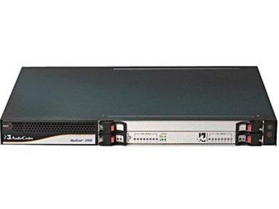Audiocodes M2K-D2