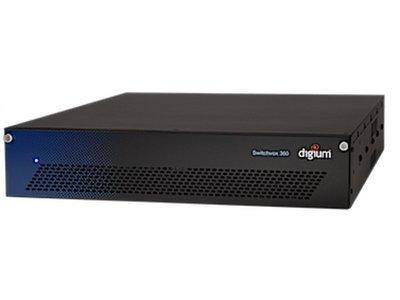 Digium Switchvox SMB 360 Appliance