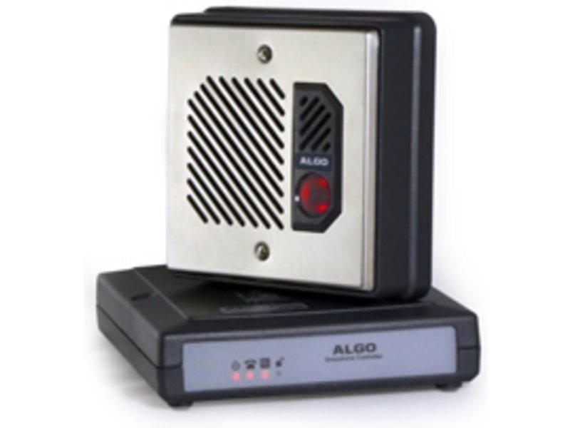 ALGO 8028 SIP Doorphone