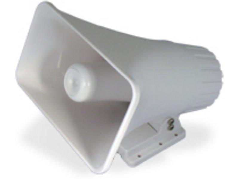 ALGO 1186 Horn Speaker