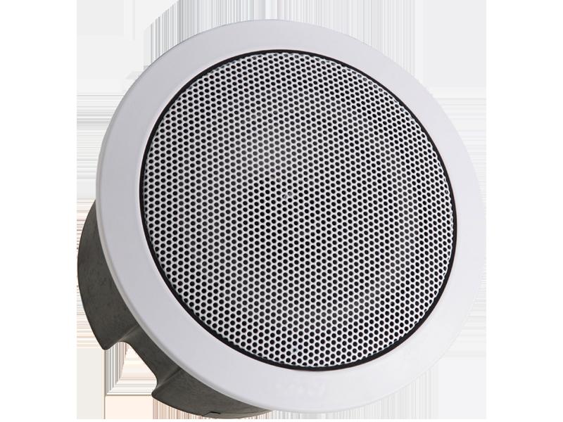 ALGO 8188 SIP Ceiling Speaker