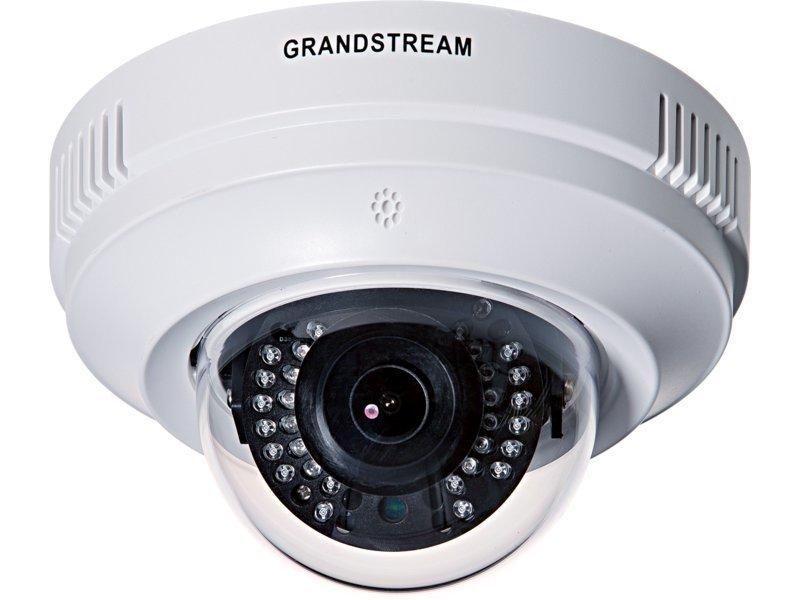 Grandstream GXV3611IR-HD