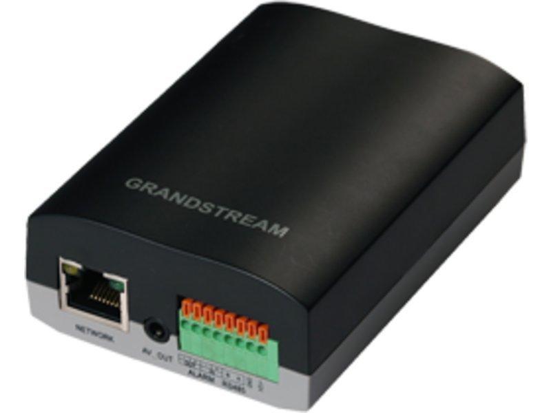 Grandstream GXV3500 IP Video Encoder