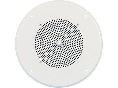 Valcom VIP-120 IP Ceiling Speaker