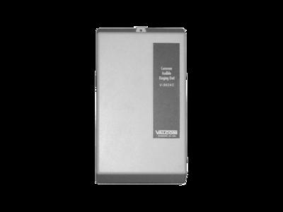 Valcom V-9924C Audible Ringer