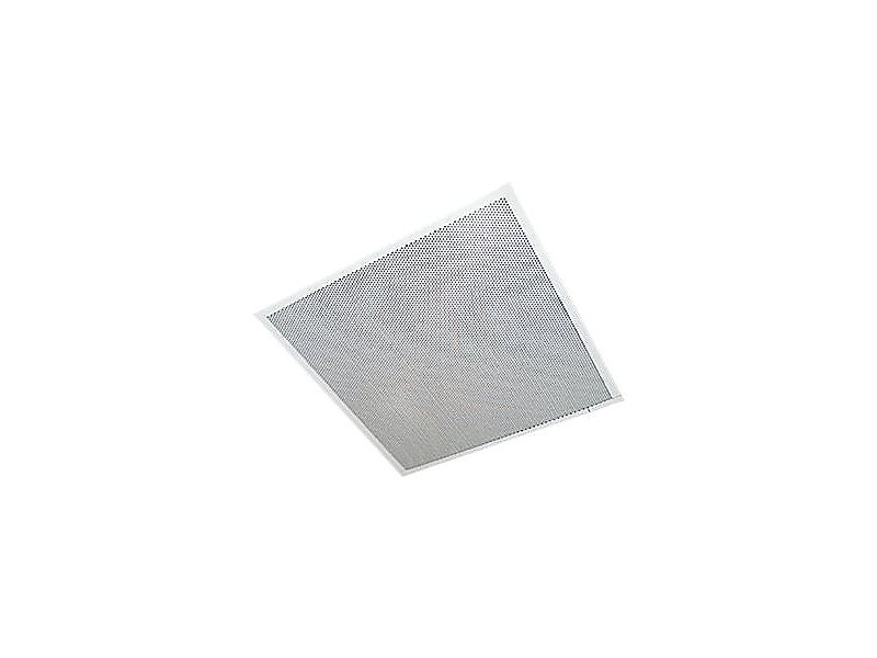 Valcom VIP-402A IP Lay-In Ceiling Speaker 2x2 - One Way