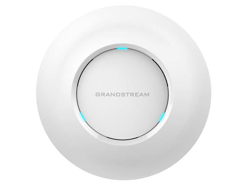 Grandstream GWN7610 WiFi Access Point