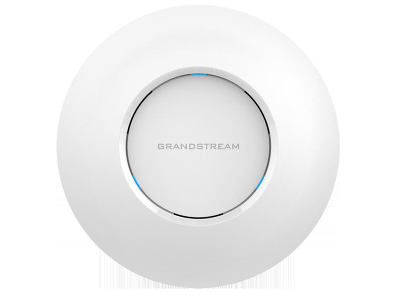 Grandstream GWN7600 WiFi Access Point