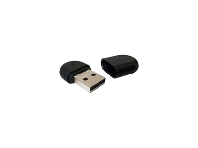 Yealink WF40 IP Phone Wi-Fi USB Dongle