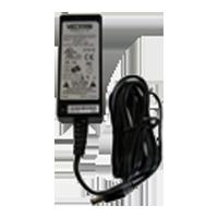 Valcom VP-2124D Switching Power Supply