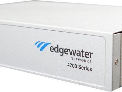 Edgewater EdgeMarc 4700 - 5 Calls