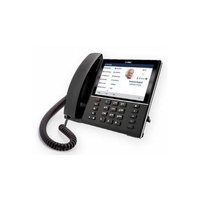 Aastra6873 SIP Phone