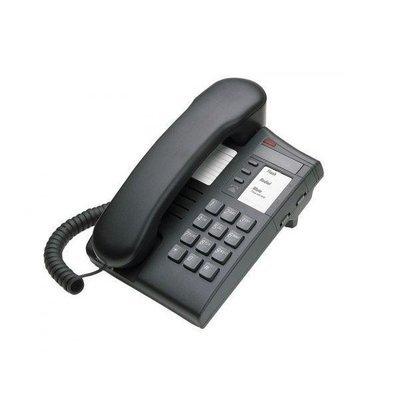 Mitel 8004 Analog Telephone