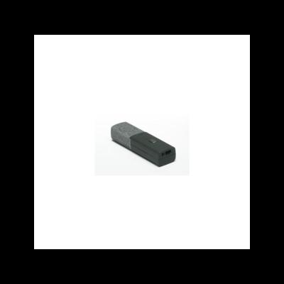 Aastra S850i Wireless Omni Mic