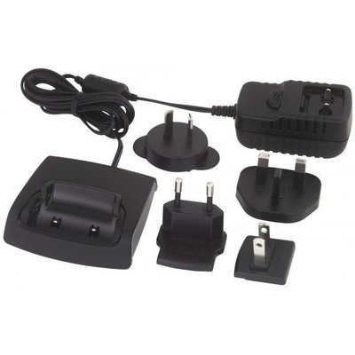 Aastra Mitel-Aastra 600d Cordless Phone Charger