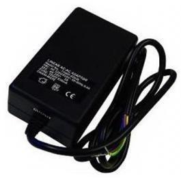 Brickcom Speed Dome Power Adapter