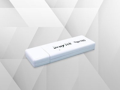 DrayTek N65 Dual Band WiFi USB Dongle