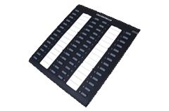 Grandstream GXP2020-EXT Expansion Module
