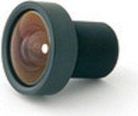 Mobotix OPT-F2.0-L43- L51