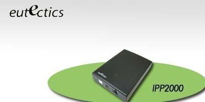 Eutectics IPP 2000 Telephone Adapter