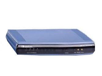 AudioCodes MediaPack MP118 FXS SIP
