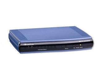 AudioCodes MediaPack MP112 FXS SIP