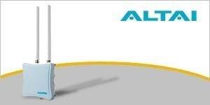 Altai A2 WIFI Access Point/Bridge