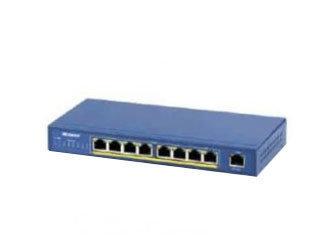Brickcom PS-588I V2